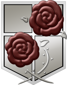 Garrison Logo.png