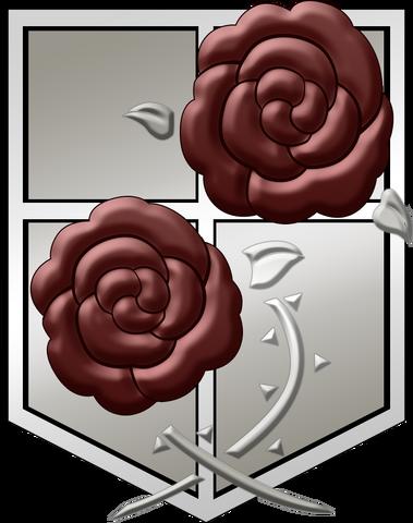 ملف:Garrison Logo.png