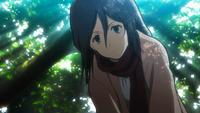 Mikasa wakes Eren up.png