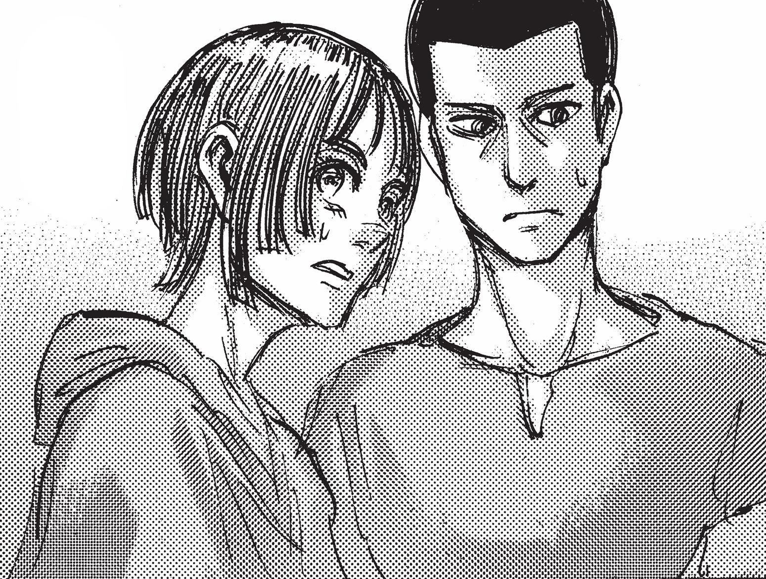 File:Keiji and Nifa.png