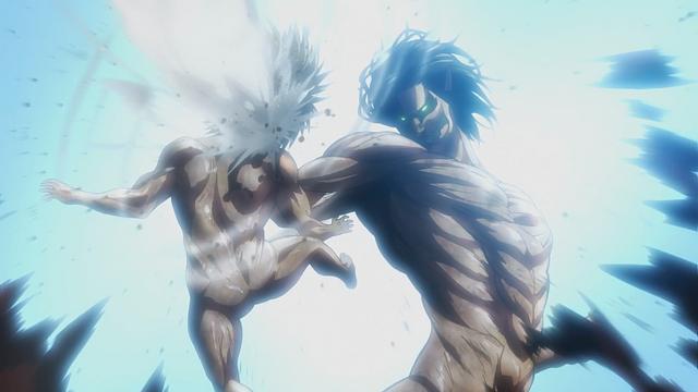 File:Eren kills the small Titan.png