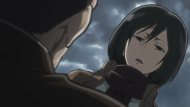 File:Mikasa Threatens Dimo.png