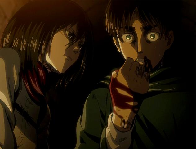 File:Eren's hesitation.png