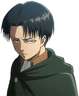 File:Levi transparent.png