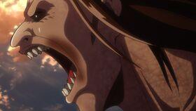 Ymir roars.jpg