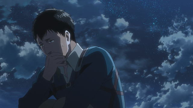 File:Bertholdt apologizes to Ymir.png