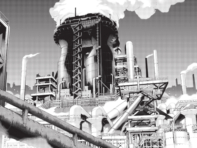 File:Industrial City.png