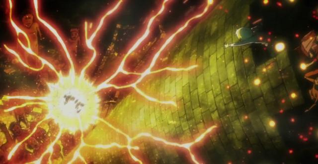 File:Ymir transform.png