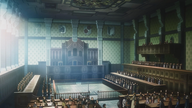 File:The Military Court Room.png