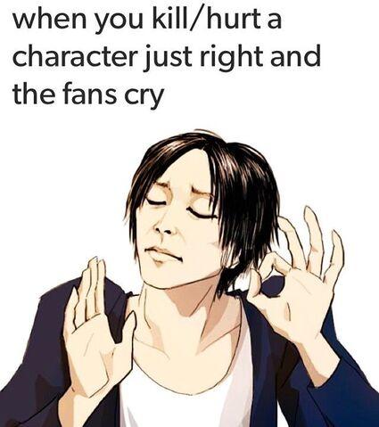 File:Hajime Isayama kill characters.jpg