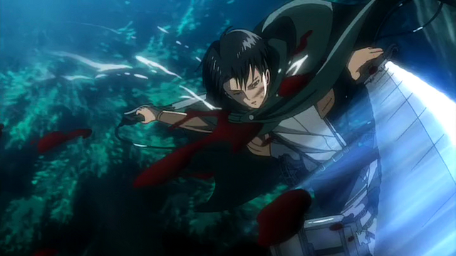 File:Levi saves Oluo.png