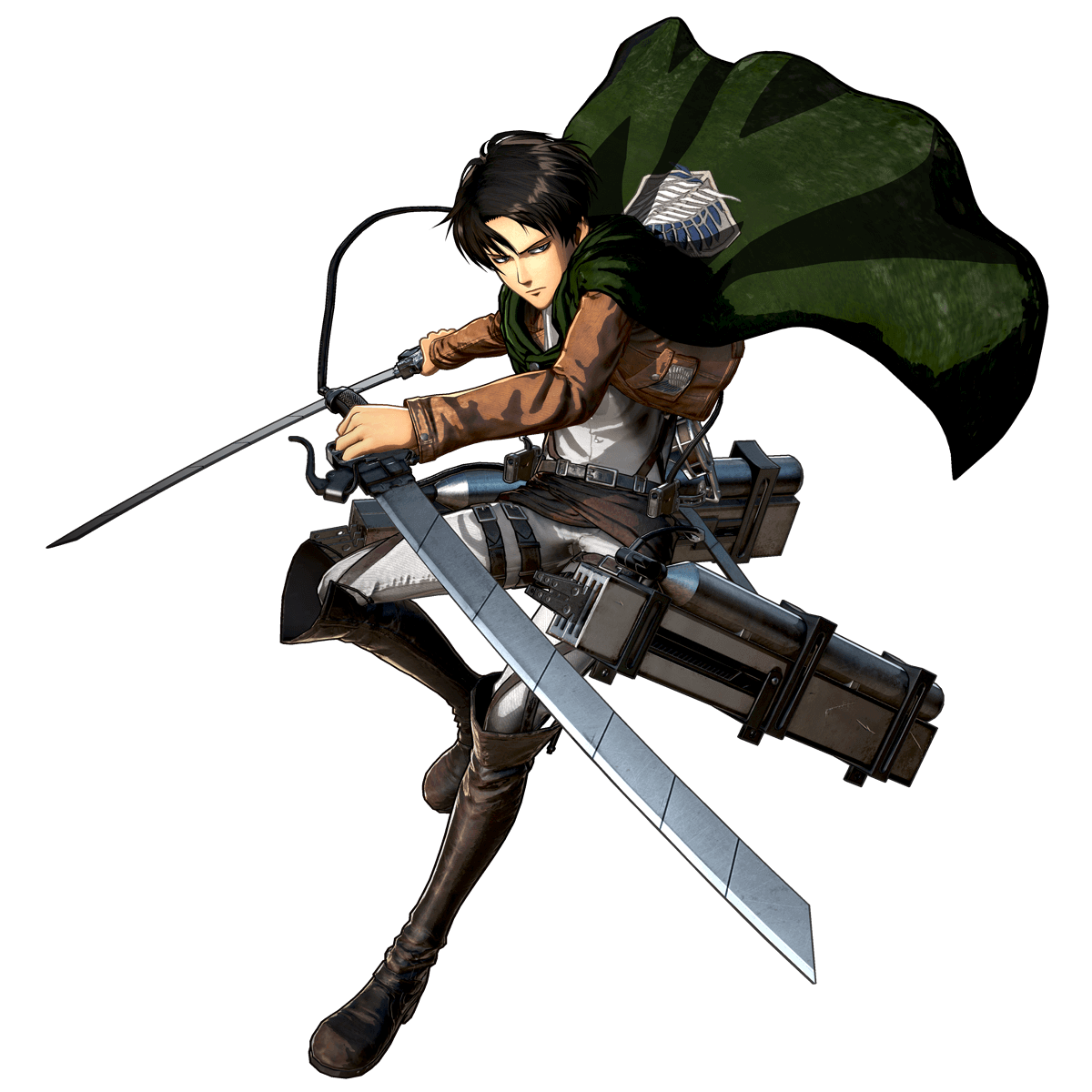 File:Levi.png