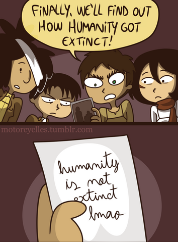File:Humanity is not extinct, LMAO.png