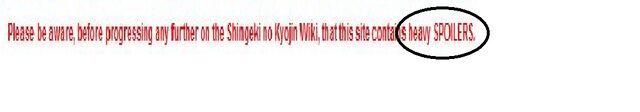File:NOT A SPOILER FREE WIKI.jpg