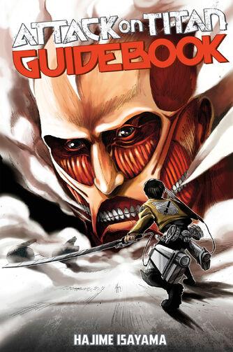 File:Attack on Titan Guidebook- INSIDE & OUTSIDE.jpg