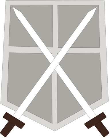 File:104th Trainees Squad Logo.png