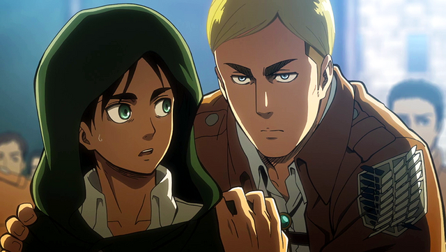 File:Erwin's mysterious question.png