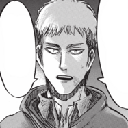Jean profile