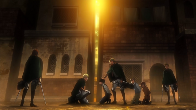 File:Levi and Erwin make a deal.png