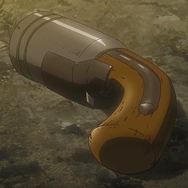 File:Signal Flare Gun.png