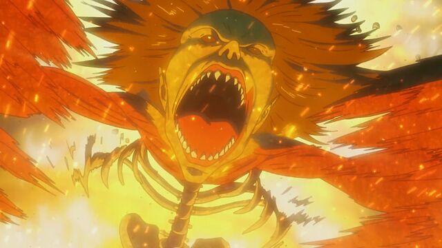 File:Ymir transforms into a Titan.jpg