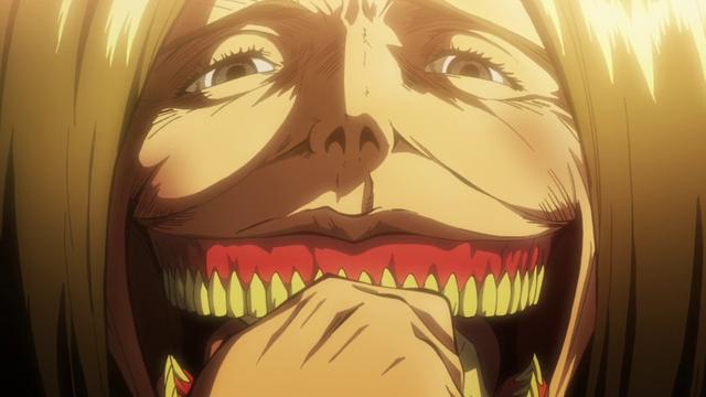 File:Smiling Titan 2.png