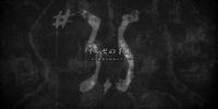 List of Attack on Titan episodes/OVA