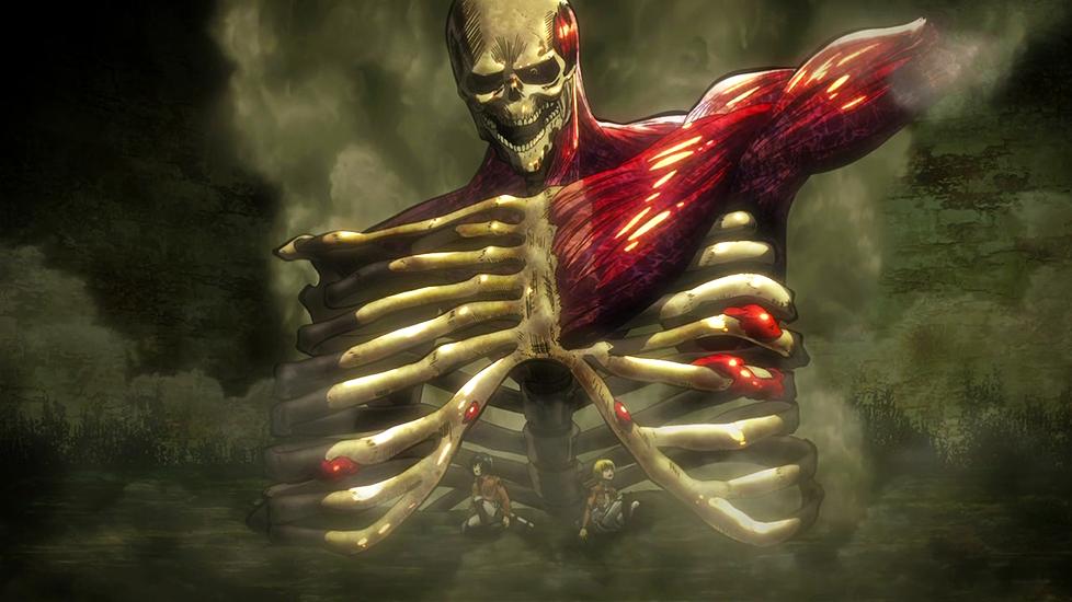 ملف:Eren protects Armin and Mikasa.png