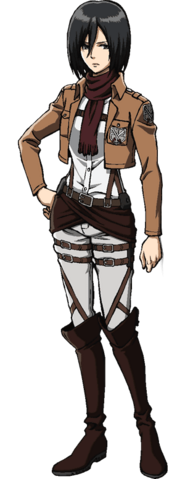 File:Mikasa's appearance.png
