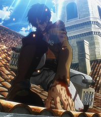 Injured Eren stands up.png