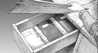 Grisha's books.png