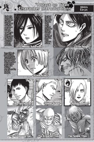 File:Volume 19 Character Introductions 1.jpg