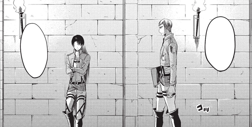 File:Erwin and Levi cross.png