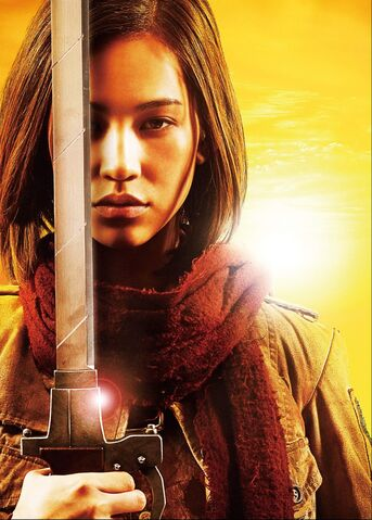 File:Attack on Titans Textless Poster 10.jpg