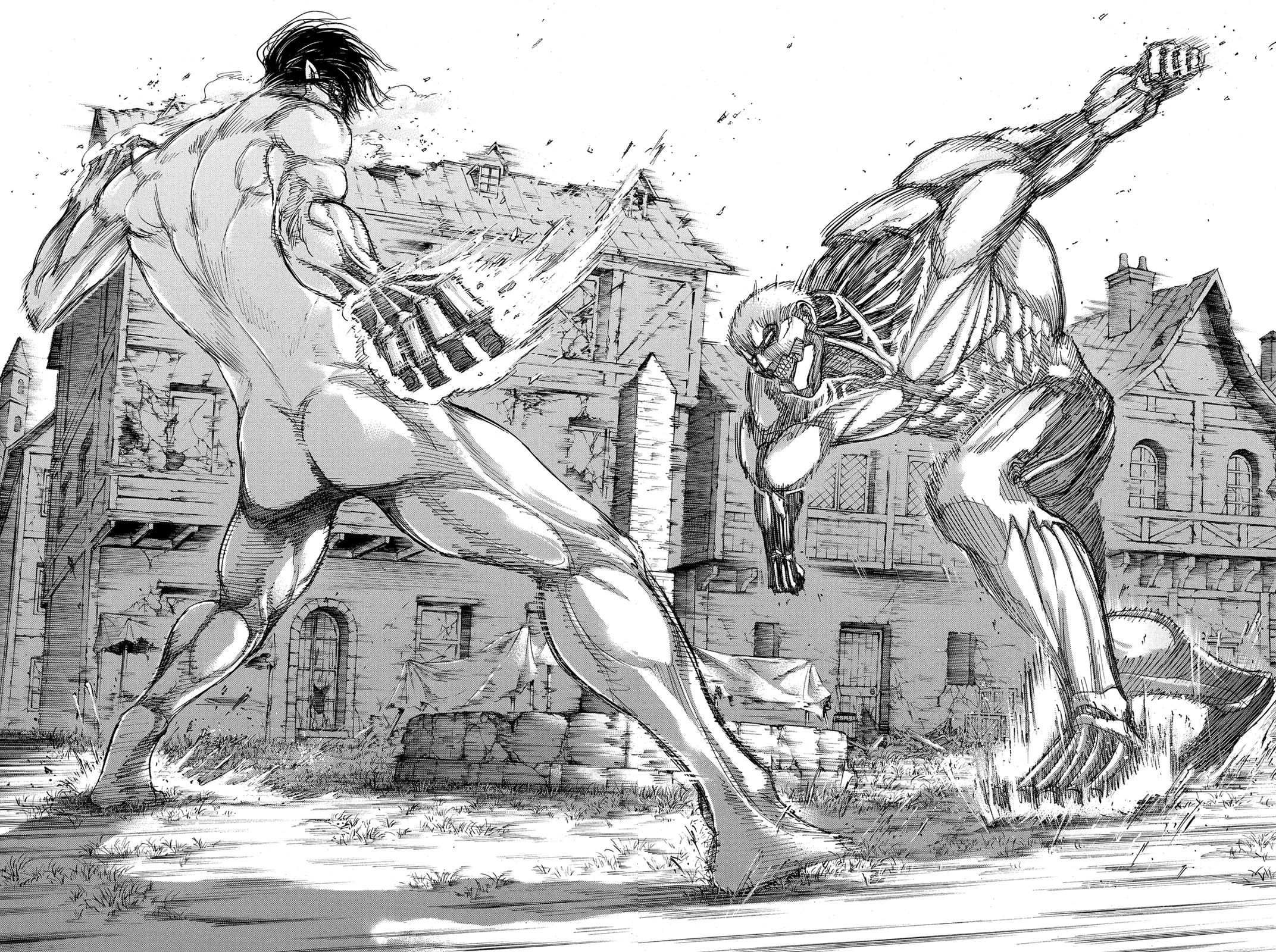 File:Eren and Reiner rematch.jpg