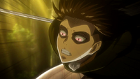 Levi's charge.png