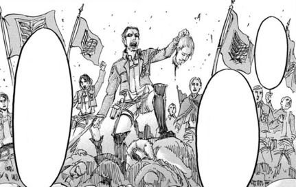 File:The possible result of the revolution.png