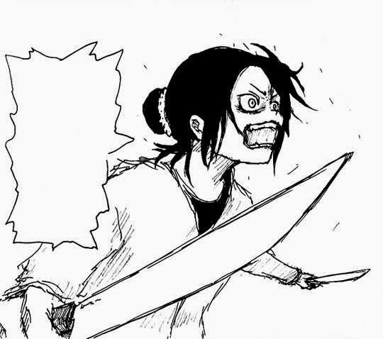 File:Tsubaki wants revenge.png