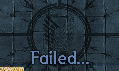 File:Failed.jpg