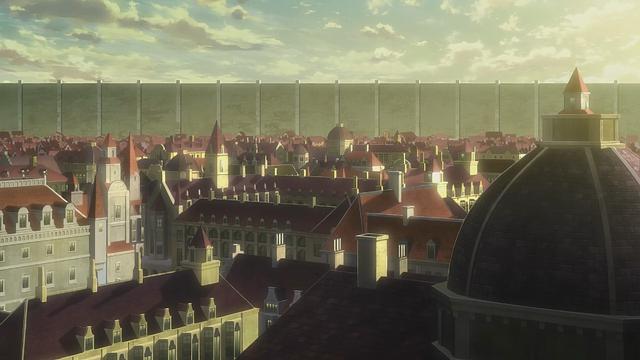 Файл:Stohess anime.png