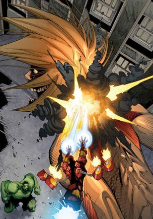 File:Iron Man kills the Female Titan.png