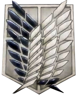 Fichier:Scouting Legion.png