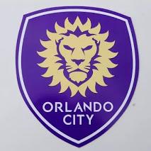 File:OrlandoCity new.jpg