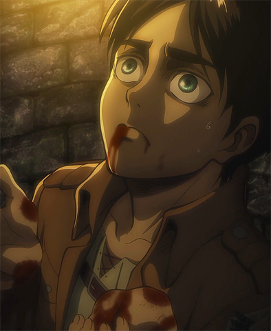 File:Eren cannot transform.png