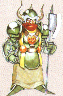 File:Rohde (Shining Force CD) image1.png