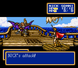 File:SFCD1 nick attack.png