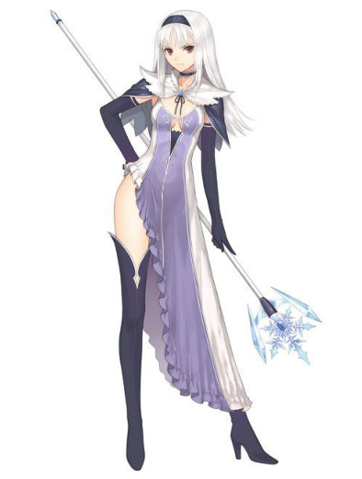 File:SBlade Aira.png