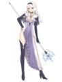 SBlade Aira.png