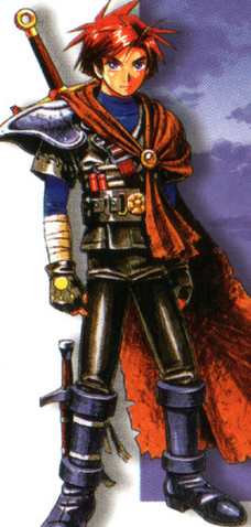 File:Arthur (Shining the Holy Ark) image.png