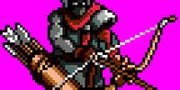 Sniper (enemy)